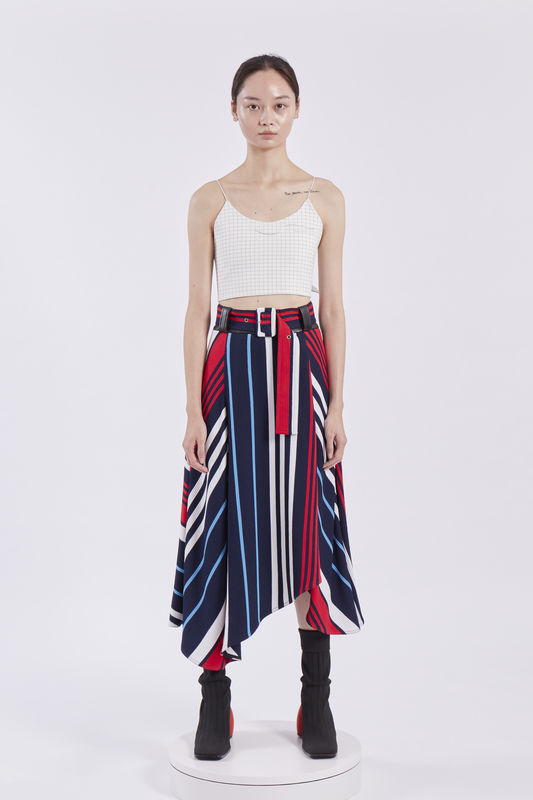 PRE ORDER - MOLLY SKIRT - product image