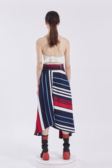 PRE ORDER - MOLLY SKIRT - product images 3 of 5