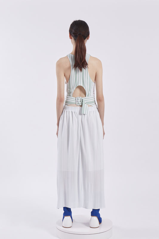 PRE ORDER - WEN DRESS - product image