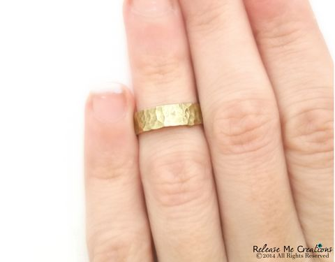 Gold,Hammered,Armor,Midi,Knuckle,Ring,midi ring, knuckle ring, gold, hammered, textured, gift, bridal, bride, bridesmaid, bohemian rin