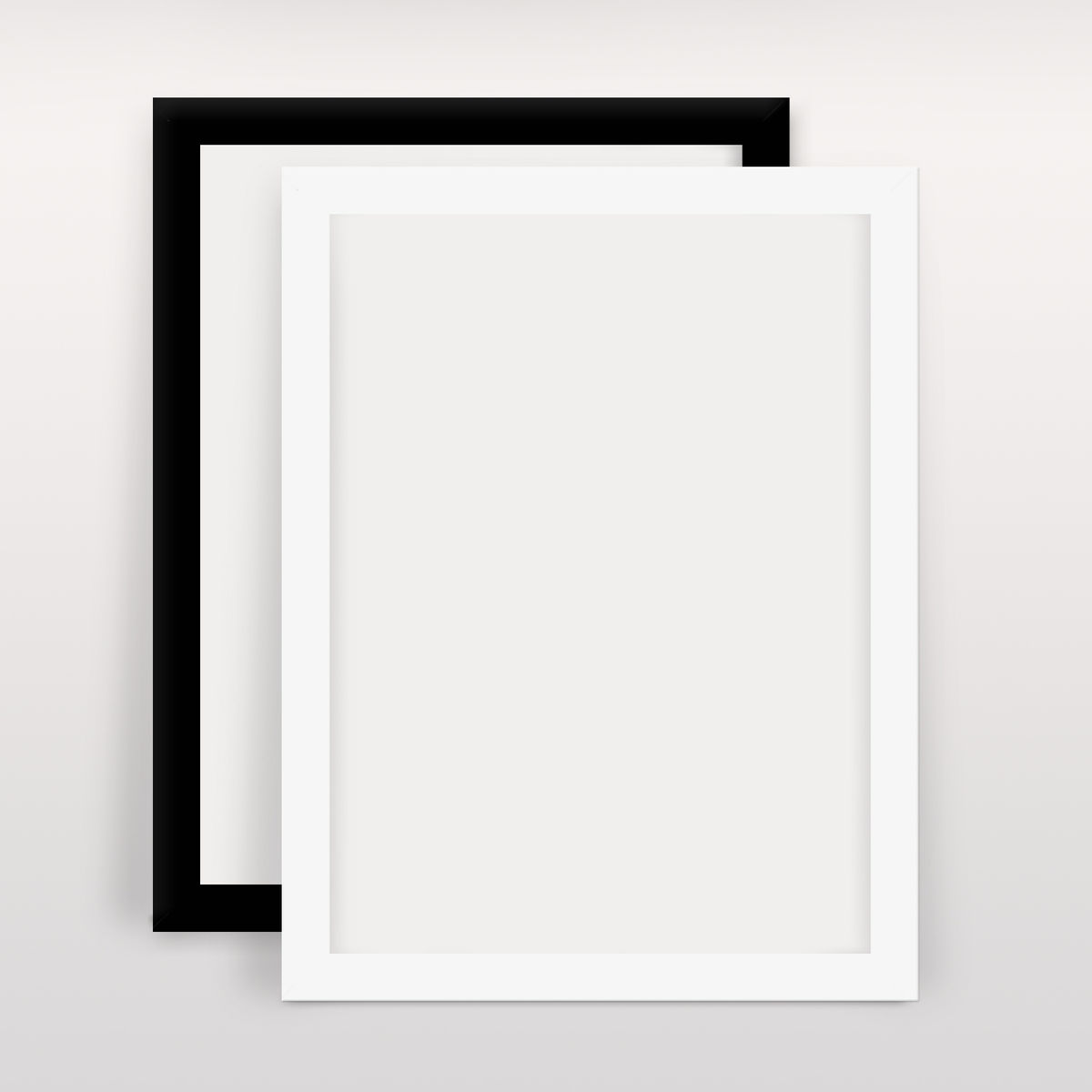 Buy Cheap Buy Twice - Screen Print - product images  of
