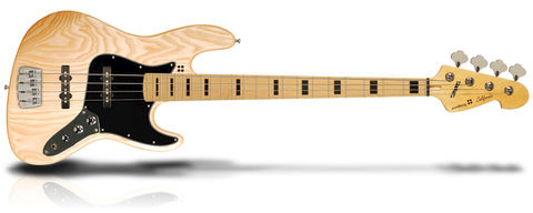 California,TT,passive,4-string,Nature,Swamp,ash,California TT passive 4-string Nature Swamp ash
