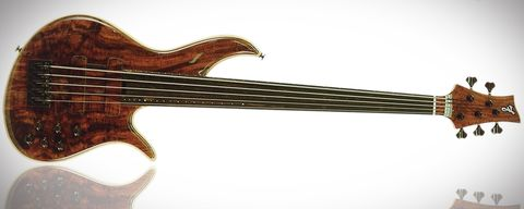 F,Bass,BNF5,Walnut,-,By,Order