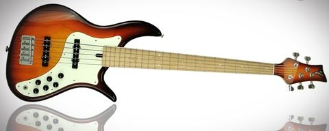 F,Bass,VF-J5,Sunburst,-,By,Order