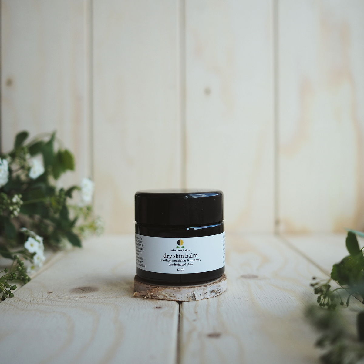 dry skin balm - product images  of