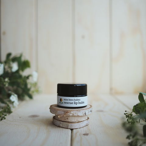 rescue,lip,balm,liquorice lip balm, licorice lip balm,  skinshop liquorice balm, skin magazine, liquorice balm, liquorice melissa gel, rescue lip balm, anti viral lip balm, natural SPF lip balm, soothing lip balm,, lip balm for cold sores, lip blemish, cold sore lip balm