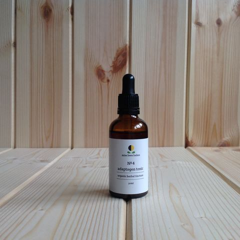 adaptogen,tonic,adaptogens, adaptogen tonic, energy tonic, energy, wellbeing, wellbeing tonic, herbal tinctures, herbal tonic, herbal elixir