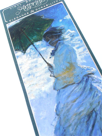 Vintage,Bookmark,Claude,Monet,Art,Print,Fine,Vtg,Quality,Artworks,Artprints,vintage bookmark, claude monet art, bookmark artprint, vintage claude monet bookmark, vintage art print, art print bookmark, vintage fine art quality artworks, artworks bookmark, artprints bookmark, woman with a parasol monet, villa collezione