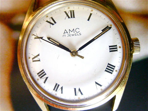 Vintage,AMC,Mens,Watch,Rare,Gold,Plated,Amc,Manual,Wind,Wrist,70s,Dress,Mad,Men,Retro,Jewelry,mad_men_props,watch_collectibles,authentic_AMC_watch,gold_plated_watch,vintage_amc_mens,amc_mens_watch,rare_amc_watch,authentic_amc_men,amc_manual_wind,vintage_70s_amc,amc_gold_plated,70s_amc_dress_watch,mens_retro_watch