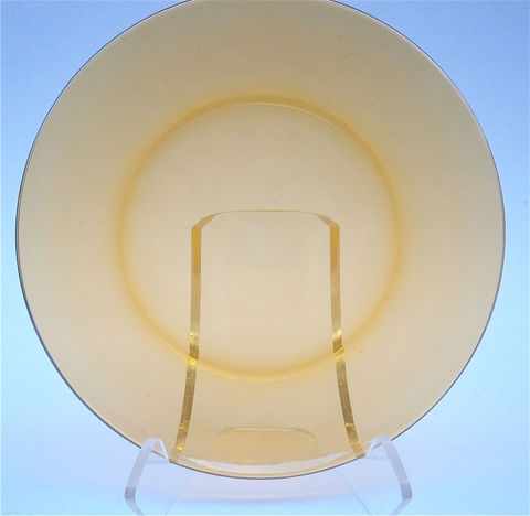 Vintage,Duralex,Plate,Amber,7.5,Inch,Dessert,Replacement,Made,In,France,Serving,vintage_duralex,duralex_plate,duralex_amber,vintage_amber_plate,duralex_75_inch,75_inch_plate,amber_dessert_plate,duralex_replacement,duralex_france,etsy_vintage_duralex,villa_collezione,duralex_collectible,duralex_dessert