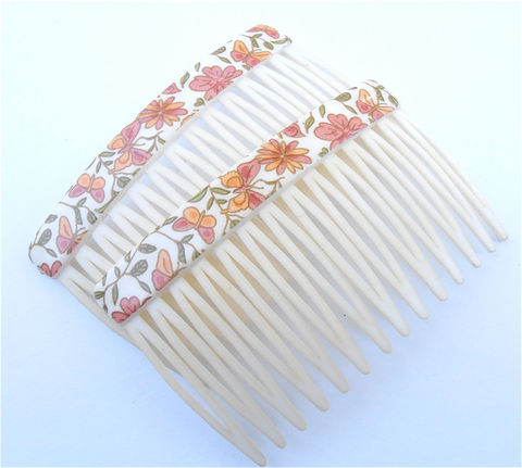 Vintage,Flower,Hair,Combs,Orange,Floral,Power,Vtg,Butterfly,Collectibles,Souvenir,vintage_flower_hair,flower_hair_combs,vintage_hair_combs,orange_flower_combs,vintage_floral_hair,floral_hair_combs,flower_power_hair,power_hair_combs,vtg_butterfly_hair,butterfly_hair_combs,villa_collezione,etsy_vintage_hair