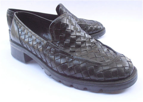 Vintage,Weave,Black,Shoes,Woven,Leather,Loafers,Flat,Shannon,Diego,Ladies,Size,7.5,Accessories,vintage_weave_black,weave_black_shoes,black_woven_leather,woven_leather_shoes,ladies_black_loafers,black_flat_shoes,black_weave_leather,weave_leather_loafer,shannon_diego_ladies,shannon_diego_shoes,ladies_shoe_size_75,womens_blac