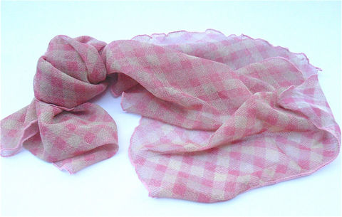 Vintage,Pink,Scarf,Gingham,Checkered,Pastel,Ruffled,Rectangle,Baby,Accessories,vintage_pink_scarf,vintage_pink_gingham,pink_gingham_scarf,pink_checkered_scarf,vintage_pastel_pink,pastel_pink_ruffled,pink_ruffled_scarf,pink_rectangle_scarf,baby_pink_scarf,pink_metallic_scarf,villa_collezione,light_pink_scarf