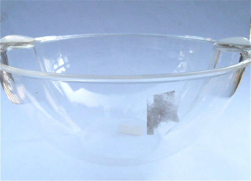 Vintage Clear Acrylic Bowl Vintage Guzzini Punch Bowl Vintage Clear Plastic Salad Bowl Vintage Guzzini Bowl Vintage Acrylic Bowl Clear Bowl - product images  of