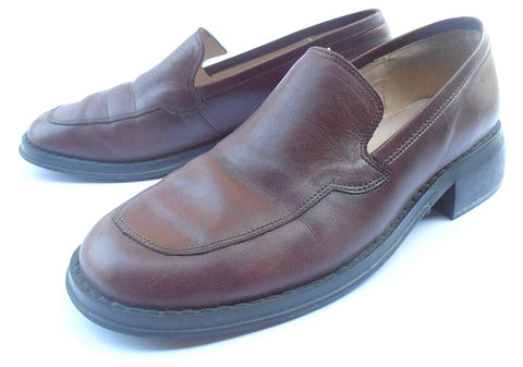 Vintage,Maroon,Flat,Shoes,Oxblood,Loafers,Burgundy,Leather,Ladies,Shoe,Size,7.5,vintage oxblood leather loafers, vintage burgundy womens loafers, maroon ladies leather loafers, vintage maroon leather shoes, ladies shoe size 75, ladies shoe size 38, vintage penny maroon loafers, villacollezione, villa collezione