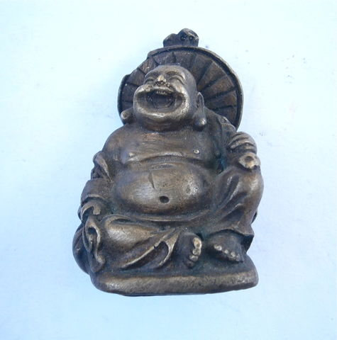 Vintage,Naga,Buddha,Brass,Figurine,Chinese,Asian,Laugh,Statue,Deity,Being,Decorative,Ornamental,Zen,Icon,Worship,Nirvana,Serpent,Snake,Cobra,vintage naga buddha brass figurine, vintage naga buddha statue, vintage snake cobra serpent nagga buddha icon, vintage laughing buddha brass statue, vintage nirvana zen buddha image, vintage asian chinese buddha, buddha worship, naga buddha deity of being