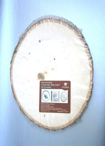 Basswood,Oval,Plank,Plaque,Carve,Wood,Natural,Crafter,Carving,Rustic,Farmhouse,Barn,Trunk,Bark,Lumber,Wedding,Painting,Burning,Country,Round,basswood oval plank, oval wood plaque, basswood carved wood, natural wood craft, rustic wood plank, wedding wood lumber, rustic farmhouse wood plaque, farmwhouse wood basswood paint wood, burn round country wood, barn wood project, farmhouse wedding