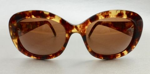 Vintage,Calvin,Klein,Faux,Tortoise,CK,Sunglasses,Brown,Lens,Ladies,Sunnies,Small,Frames,Designer,Amber,Caramel,Style,712S,60,Shades,vintage tortoise glasses, faux tortoise glasses, calvin klein sunglasses, ck sunglasses, designer sunglasses, tortoise frames, brown lens sunglasses, calvin klein style 712s, brown shades sunnies, amber lens eyewear, small frame eyewear, fake tortoise sun