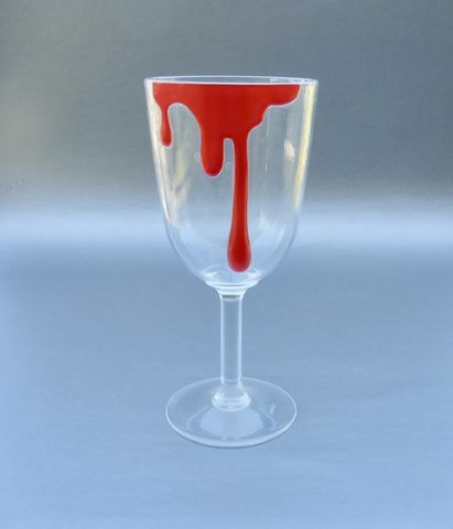 Fake,Spilled,Liquid,Pink,Wineglass,Stemmed,Glass,Acrylic,Barware,Gag,Prank,Party,Favor,Melting,Ice,Cream,Drink,Goblet,Smoothie,Fun,Film,Print,Photography,Props,fake melting ice cream wineglass, spilled pink liquid stemmed acrylic wineglass, vintage acrylic stemmed barware glass,  prank party favor melting ice cream drinking glass, plastic clear goblet, smoothie pink clear glass, film print photography gag props
