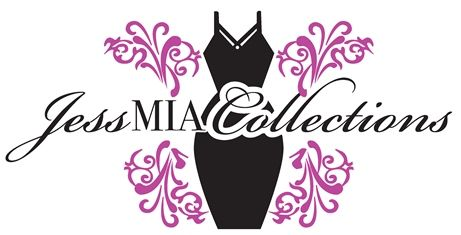 Jess MIA Collections