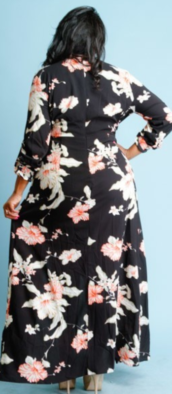 The Jasmine Romper - product images  of