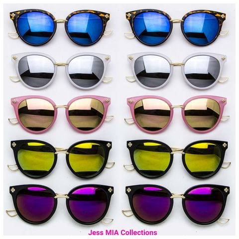 New,Arrival!,The,Iconic,Sunnies