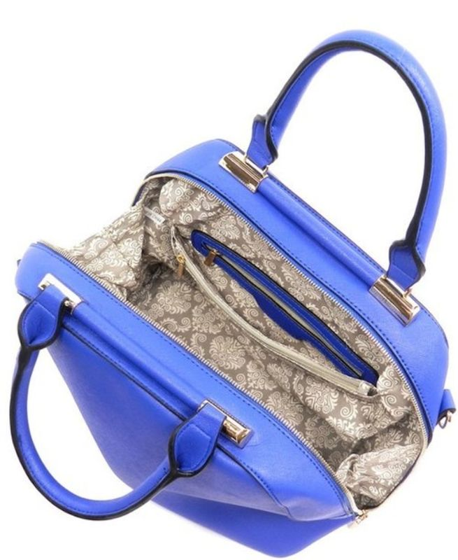 The Regal Handbag  - product images  of