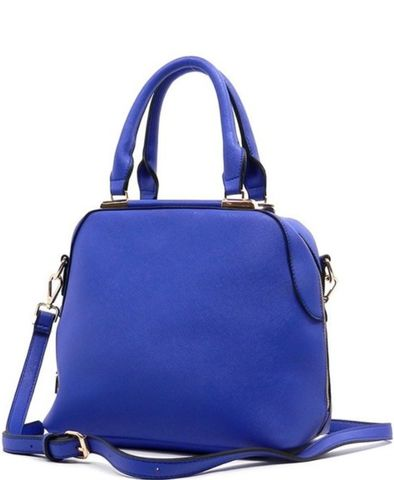 The,Regal,Handbag,regal, Jess MIA Collections, handbags, royal blue handbags
