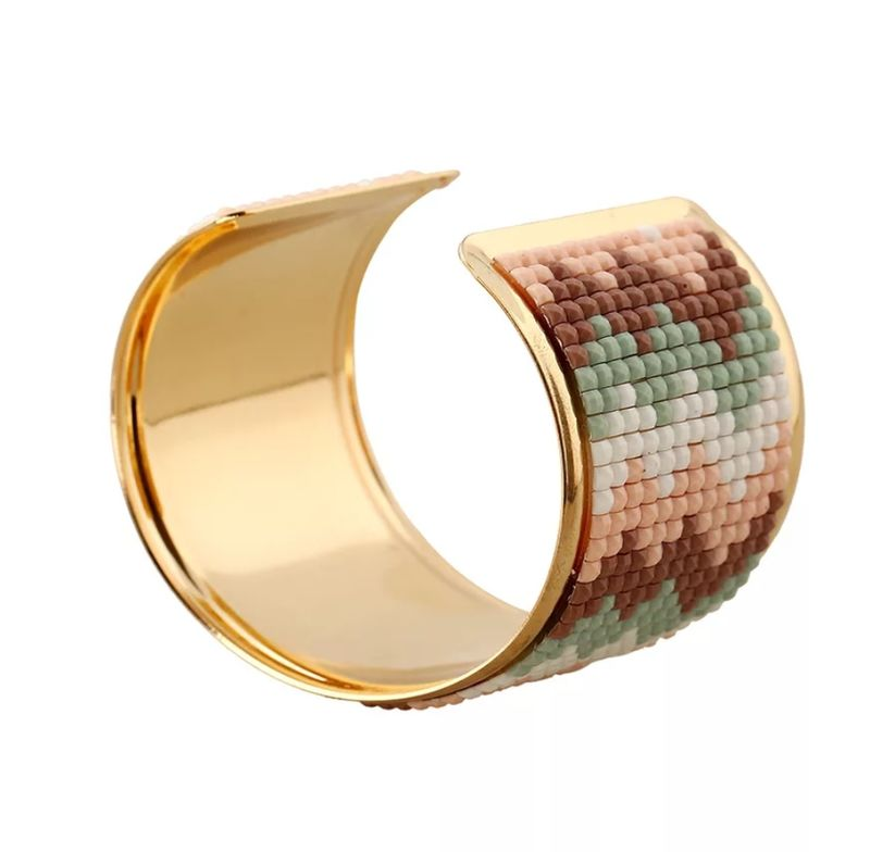 The Distinctive Cuff Bracelet - product images  of