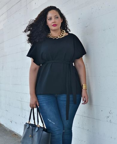 The,Ava,Top,curvy girl, Jess MIA Collections, ava, St Peters MO boutique, St. Louis boutique