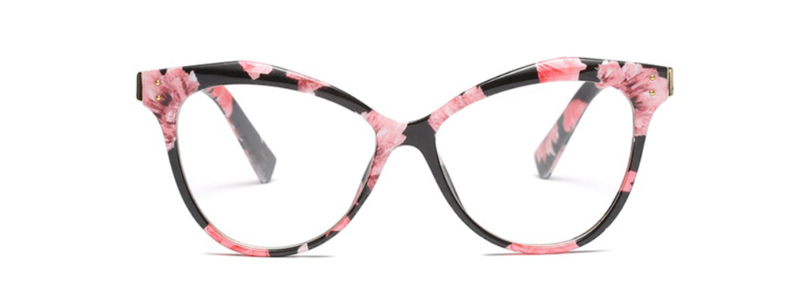 The Floral Frames - product images  of