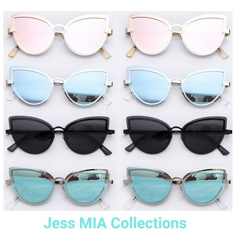 New,Arrival!,The,Summer,Sunnies, shades, sunglasses
