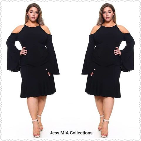 The,Lola,Dress,lola, Jess MIA Collections