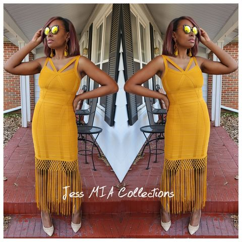 The,Golden,Goddess,Dress,Gold dress, Jess MIA Collections