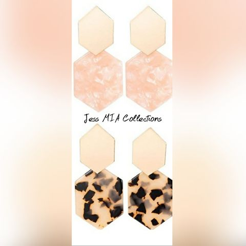New,Arrival!,The,Jace,Earrings