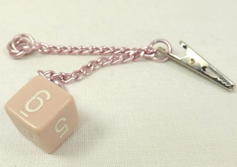 Gamer,Girl,Dice,Hair,Clip,Pink,D-6,Accessory,for,short,hair,d6,clip,long,Nerd,Gift,geek,jewelry,Accessories,Bobby_Pin,gamer_girl_gift,d6_clip,clip_for_long_hair,nerd_girl_gift,short_hair_clip,dice_accessory,dice_hair_clip,dice_with_numbers,long_hair_accessory,short_hair_accessory,geek_hair_clip,geek_jewelry,gamer_girl