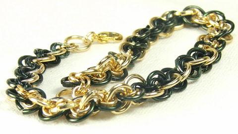 Bracelets Collection My Pretty Muse