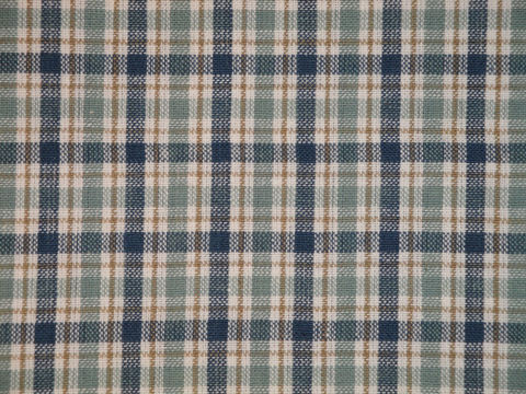 Medium,Plaid,Cotton,Homespun,Material,Navy,Light,Blue,Tan,White,Sold,By,The,Yard,Supplies,Fabric,homespun_fabric,primitive_fabric,rag_quilt_fabric,quilt_fabric,home_decor_fabric,cotton_fabric,fabric_by_the_yard,fabric_yardage,fabric_shop,sewing_fabric,craft_fabric,plaid_fabric,RW0799