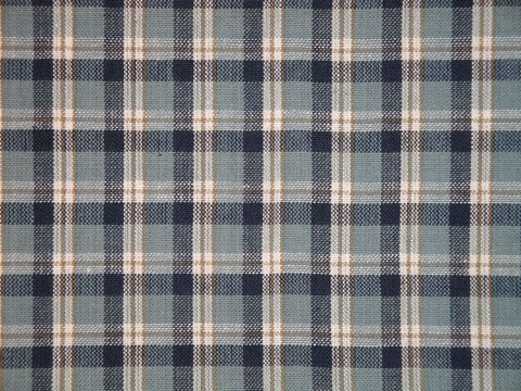 Large,Plaid,Cotton,Homespun,Material,Navy,Light,Blue,Tan,White,Sold,By,The,Yard,Supplies,Fabric,homespun_fabric,primitive_fabric,rag_quilt_fabric,quilt_fabric,home_decor_fabric,cotton_fabric,fabric_by_the_yard,fabric_yardage,fabric_shop,sewing_fabric,craft_fabric,plaid_fabric,RW0798