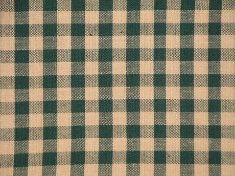 Large,Green,And,Tan,Check,Homespun,Fabric,Sold,By,The,Yard,Supplies,homespun_material,green_check_homespun,large_green_check,primitive_fabric,fabric_by_the_yard,rag_quilt_fabric,homespun_cloth,RW124,quilt_fabric,homespun_fabric,sewing_fabric,cotton_fabric,farmhouse_fabric,Cotton Material,Check Material,Qui