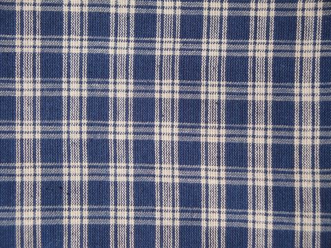 Navy,Basic,Plaid,Cotton,Homespun,Fabric,Sold,By,The,Yard,Supplies,homespun_fabric,blue_plaid_material,cotton_homespun,homespun_material,blue_material,quilting_fabric,home_decor_fabric,cotton_material,blue_homespun_fabric,109,fabric_shop,plaid_fabric,plaid_material