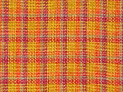 Orange,Plaid,Homespun,Material,Sold,By,The,Yard,Supplies,Fabric,rag_quilting,homespun_fabric,cotton_homespun,homespun_material,doll_making_cloth,coton_woven_fabric,material_by_the_yard,fabric_shop,orange_material,fall_fabric,orange_check_fabric,orange_fabric,woven_homespun,homespun cotton fabric