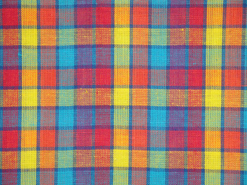 Cotton,Homespun,Multi,Color,Plaid,Fabric,Sold,By,The,Yard,Supplies,homespun_material,woven_material,fabric_shop,designer_fabric,colorful_fabric,rag_quilt_fabric,quilt_fabric,sewing_fabric,craft_supply,cotton_material,plaid_material,multi_color_plaid,RW0133,Cotton Homespun Material,Cotton Fabric,Fabric By