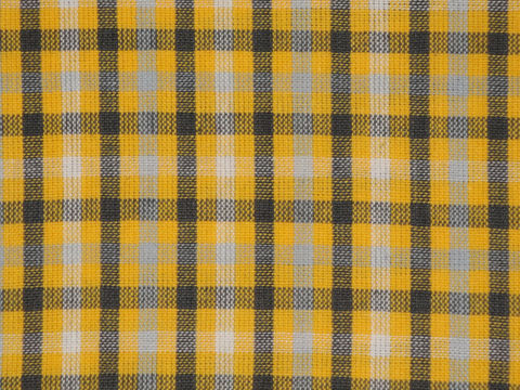 Homespun,Check,Fabric,Yellow,White,Grey,And,Charcoal,Sold,By,The,Yard,Supplies,homespun_fabric,sewing_fabric,cotton_fabric,quilt_fabric,home_decor_fabric,rag_quilt_fabric,fabric_by_the_yard,check_fabric,yellow_fabric,RW0476,fabric_shop,doll_making_fabric,primitive_fabric,Cotton