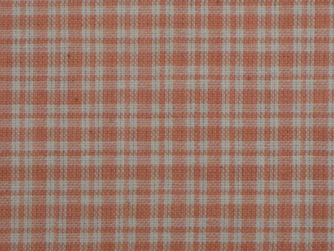Homespun,Rose,Plaid,Fabric,Sold,By,The,Yard,Supplies,woven_material,cotton_homespun,woven_cloth,fabric_by_the_yard,pink_plaid_fabric,pink_plaid_material,plaid_homespun_cloth,pink_homespun_plaid,RW0103,homespun_material,homespun_fabric,homespun_cloth,fabric_shop,cotton homespun fabric