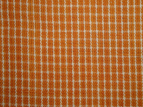 Cotton,Homespun,Material,Orange,Window,Pane,Sold,By,The,Yard,Supplies,Fabric,homespun_material,homespun_fabric,homespun_cloth,rag_quilting_fabric,quilting_material,cotton_material,sewing_fabric,fabric_by_the_yard,cotton_fabric,window_pane_plaid,quilt_fabric,craft_fabric,137