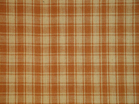 Light,Brown,Plaid,Cotton,Homespun,Fabric,Sold,By,The,Yard,Supplies,material_cotton,cotton_homespun,fabric_by_the_yard,cotton_material,cotton_cloth,cotton_fabric,homespun_material,brown_plaid_material,light_brown_material,fabric_shop,quilt_fabric,149,sewing_material