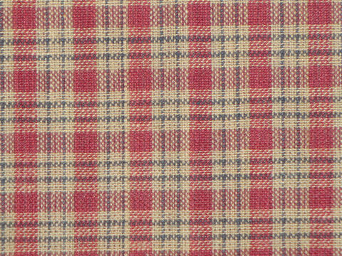 Homespun,Material,Country,Cupboard,Wine,Mini,Plaid,1,Yard,Supplies,Fabric,plaid_homespun,homespun_material,homespun_cloth,homespun_fabric,americana_fabric,cotton_homespun,cotton_material,rag_quilting_fabric,doll_making_fabric,wine_plaid_fabric,wine_plaid_cloth,red_plaid_material,CC314,Homespun Material