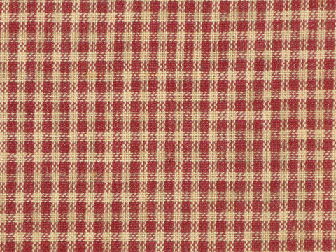Homespun,Fabric,Small,Wine,Check,1,Yard,Supplies,check_homespun,cotton_homespun,doll_making_fabric,woven_homespun,homespun_fabric,homespun_material,small_check_fabric,homespun_cloth,RW104,wine_check_fabric,wine_check_cloth,wine_check_material,small_check_homespun,Cotton Homespun Material