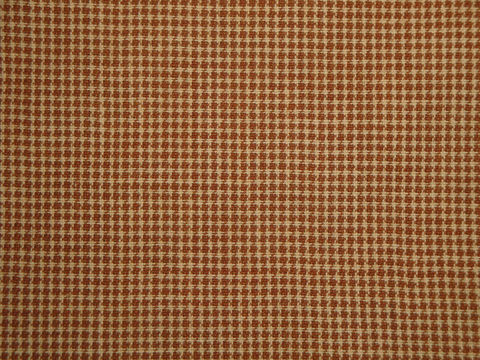 Cotton,Homespun,Fabric,Khaki,And,Tan,Fine,Check,1,Yard,Supplies,homespun_fabric,homespun_material,woven_homespun,brown_check_fabric,rag_quilting_fabric,doll_making_fabric,brown_check_material,brown_check__fabric,cotton_fabric,fabric_by_the_yard,cotton_material,152,sewing_fabric